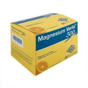 Magnesium Verla 300