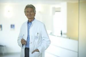 Salthouse Haarpflege Dr. Schlieper