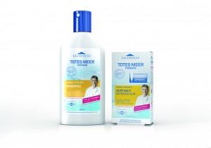 Salthouse Haarpflege Therapie_Shampoo_Kopfhaut_Intensiv_Kur