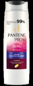 Pantene Pro-V Schutz & Volumen