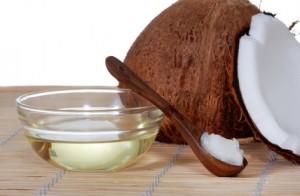 Bulletproof Kaffee mit Kokosöl