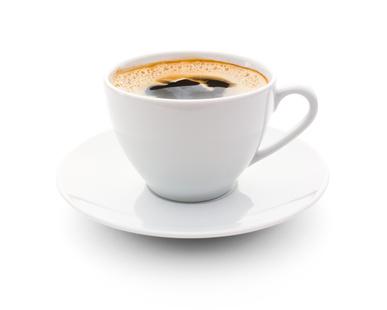 bulletproof coffee erfahrungen mit