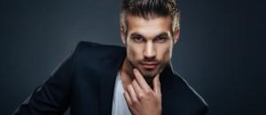L'Oréal Men Expert Hydra Energy Anti-Müdigkeit